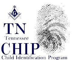 queen city lodge TN CHIP Program